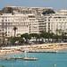 M28818_Croisette_Cannes