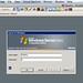 3 OS via 1 - 2011-06-09