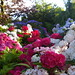 Knockpatrick Gardens