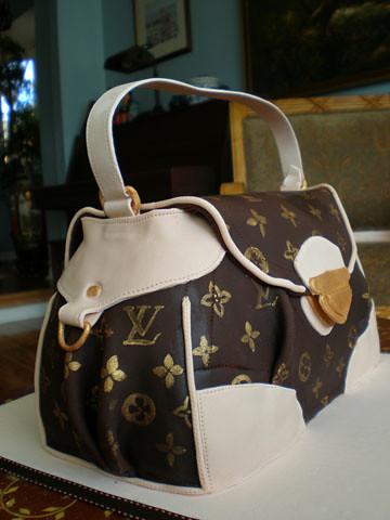 Louis Vuitton Hard Case Iphone  Plus