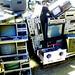 electronics - phone_img854-001-lo