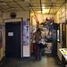 Kino Intimes, Berlin - Lobby