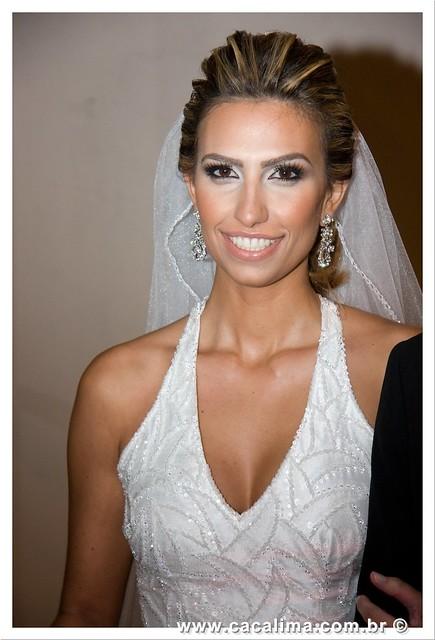 Casamento Flavia e Ricardo - sem edição (43)   Cacá Lima cgalima ... db425f3ace