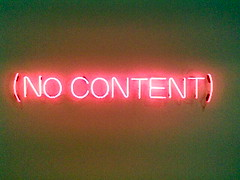no content | by Cubosh