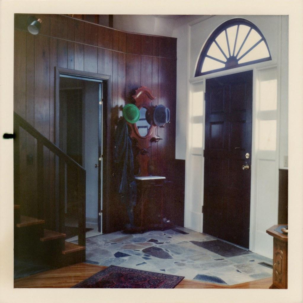 Dome Home Interior Design: Exterior Photos Of Geodesic