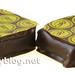 Payard Chocolates
