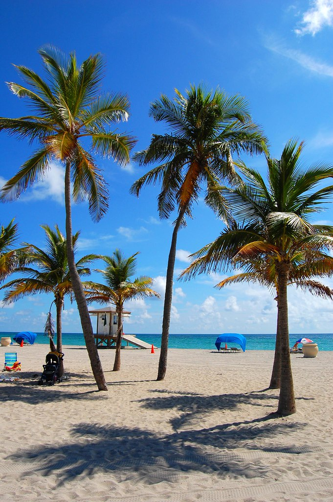 Palm Beach To Boca Raton Distance