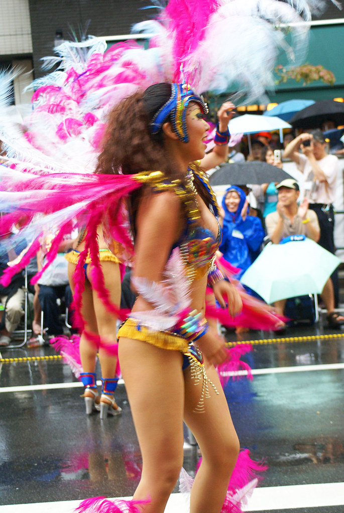 Carnivale34 | grooble | Flickr