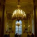 Beautiful Baroque Reading Room