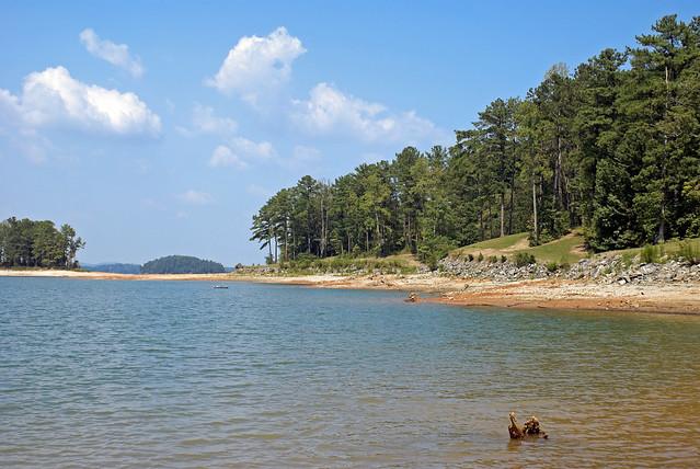 Lake lanier islands discount coupons