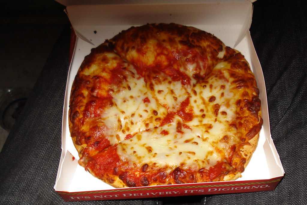 Digiorno Pizza u555u | images: digiorno cheese pizza
