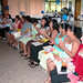 Costa Rica: Bananito