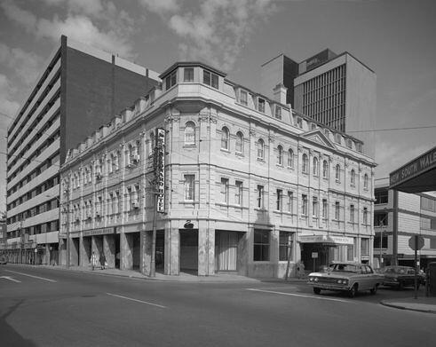 The Stu Hotel Munchen