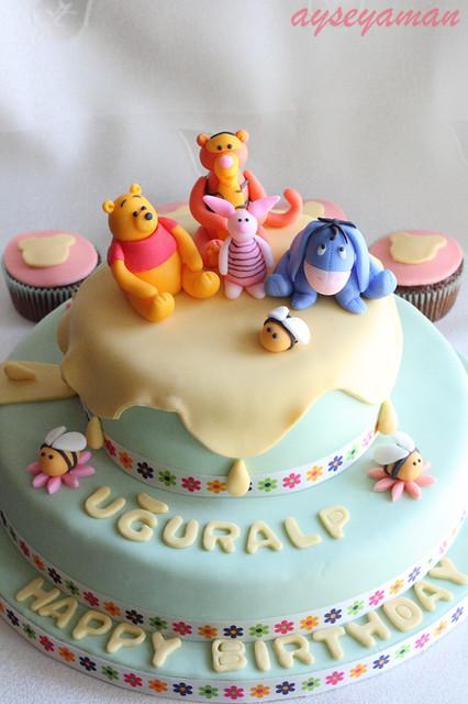 Best Birthday Cakes In Nj