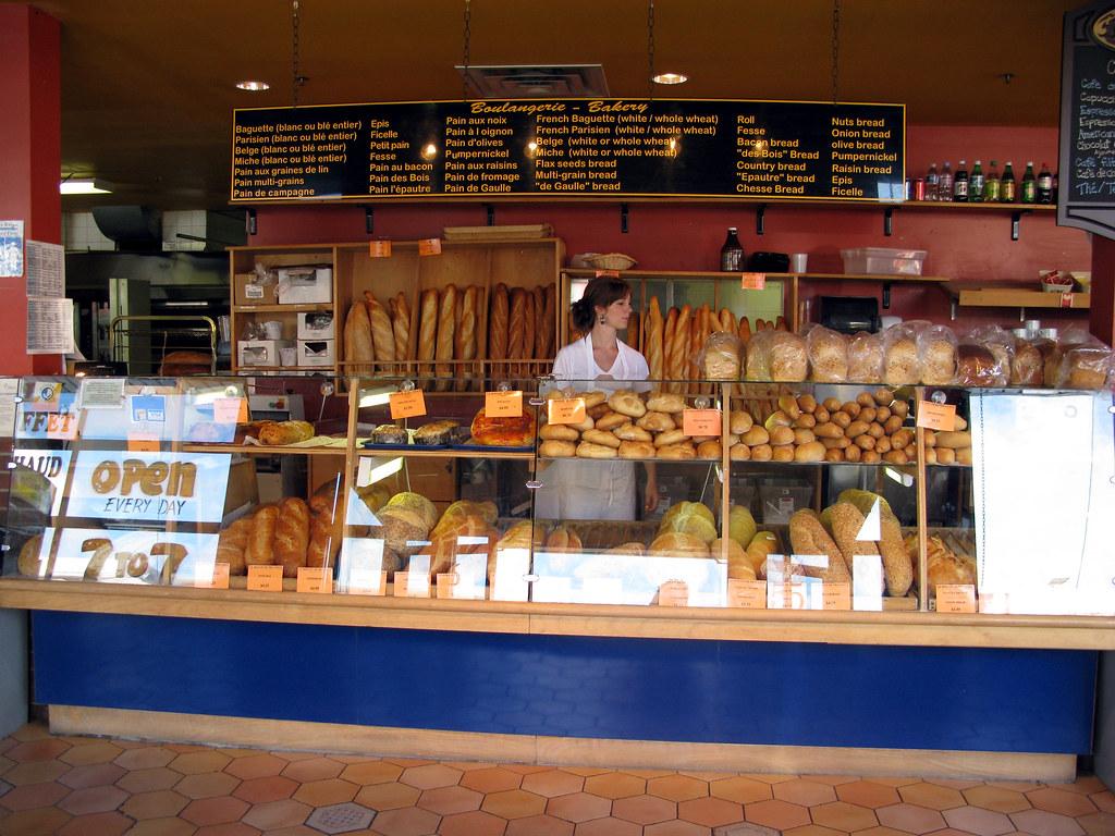 Restaurant Le Moulin St Bernard A St Remy De Provence