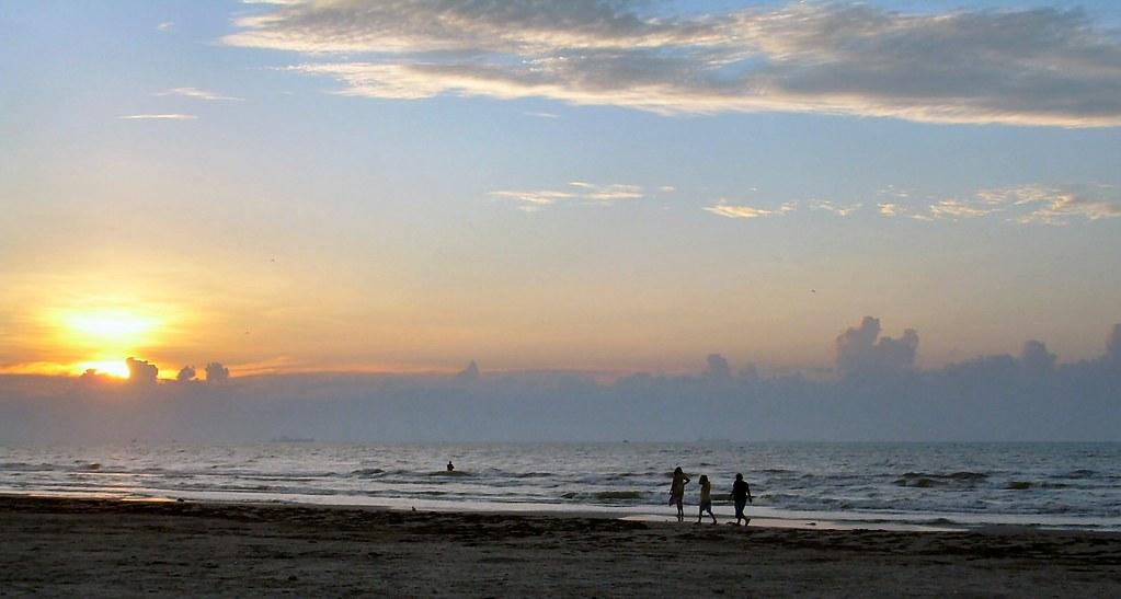 Port Aransas Beach House Rentals Royal Sands