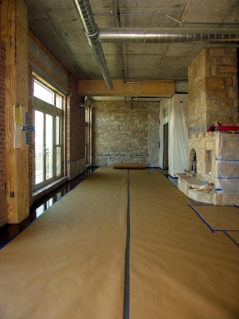 Build A Loft Bed Cheap