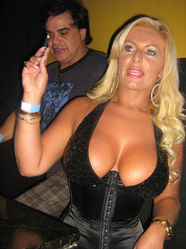 Pamela Pantera  Videos Pornô  Fotos Pornô  As