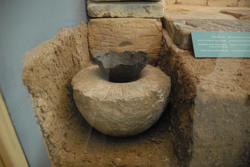 2350 BC
