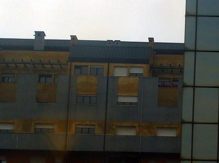 La casa dalle finestre che ridono legnano matteo lanza - Casa dalle finestre che ridono ...