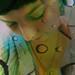 day008 Mermaid Gift