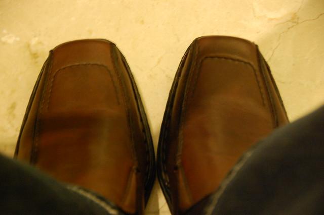 Rieker Shoes New York