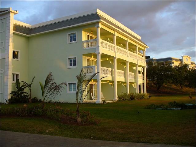 Grand Palladium Jamaica Resort And Spa Lucea Lucea Jamaica Hotel