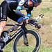 David Millar - Giro d'Italia, stage 21