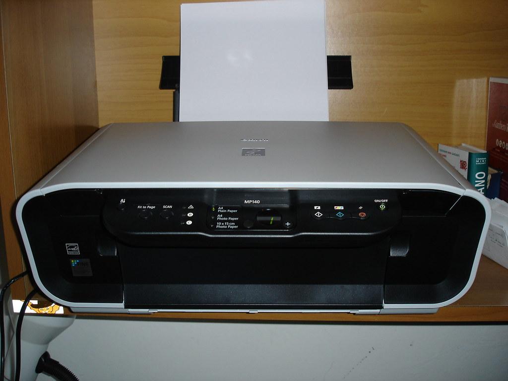 Tn4100