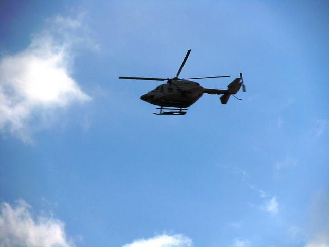 Pelikan 1 Elicottero : Flickr photo sharing