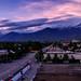 Mount Timpanogos - 05/23/08