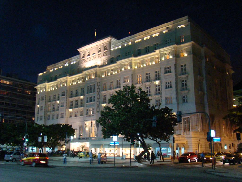 Hotel Presidente Praia De Rocha Welche Zimmernummer Mit Meerseite