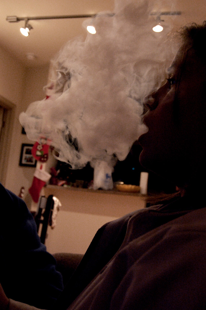 Smoke Clouds Weed images