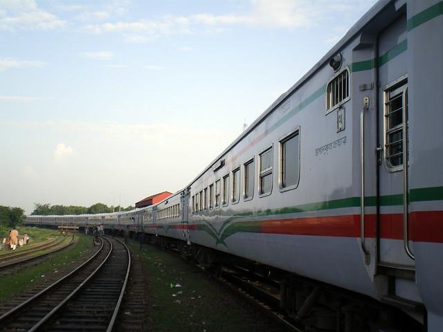 bangladesh railways Find great deals on ebay for bangladesh railway shop with confidence.