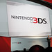 E3 2011 - Nintendo Media Event - Nintendo 3DS
