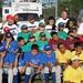 Players from the Liga Juvenil De Baseball