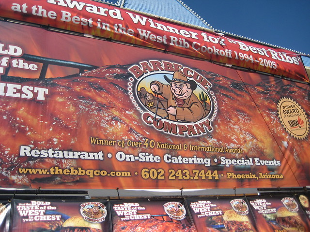 reno rib cook off / chateau d'chew   Flickr - Photo Sharing!