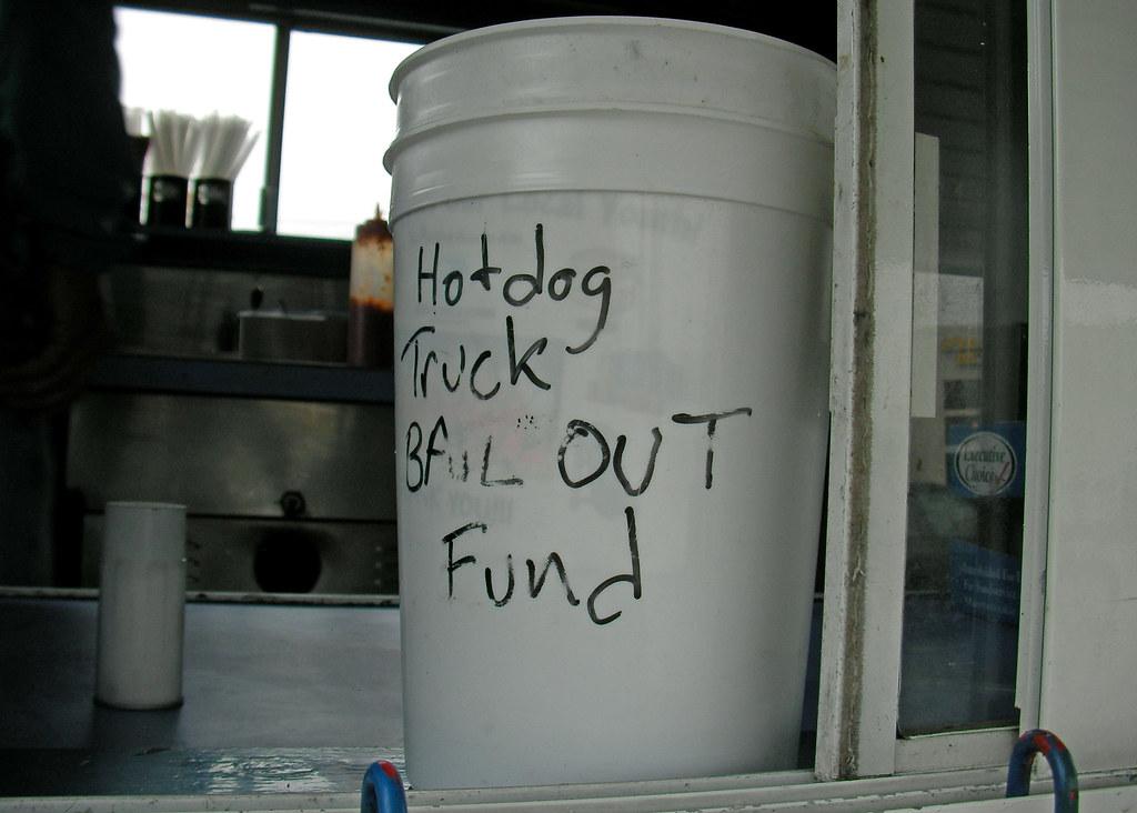 Pro Plan Dog Food Pets At Home
