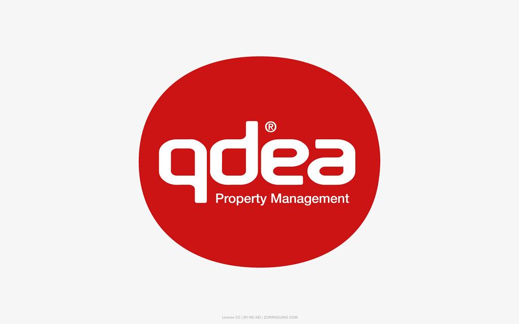 Property Management Jobs Stamford Ct
