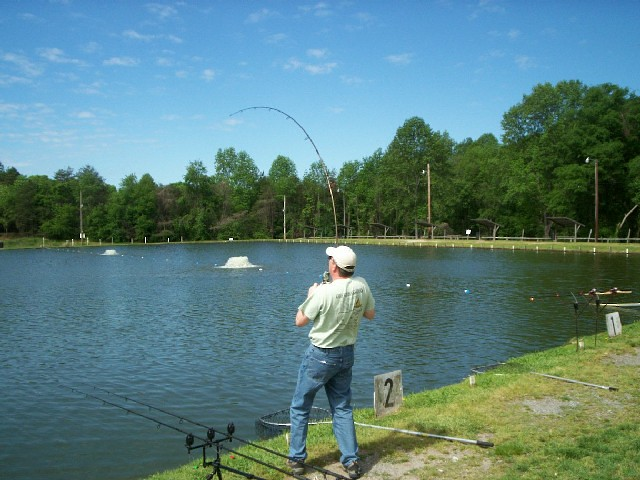 время для рыбалки минск