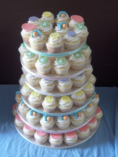 Tier Baby Shower Cake Prices