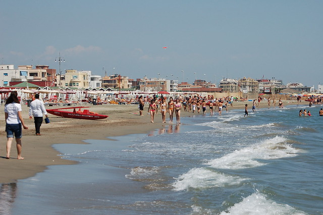 Lido di Ostia Italy  city pictures gallery : Recent Photos The Commons Galleries World Map App Garden Camera Finder ...