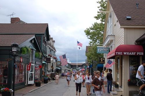 Asstopia Rhode Island