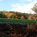 Longwood Gardens05