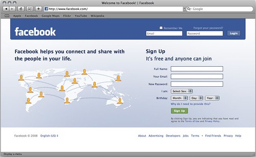 facebook login deutsch anmelden Worms