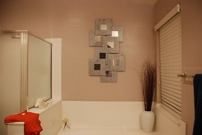 malma mirror idea 2 via ikeahacker wendy p flickr