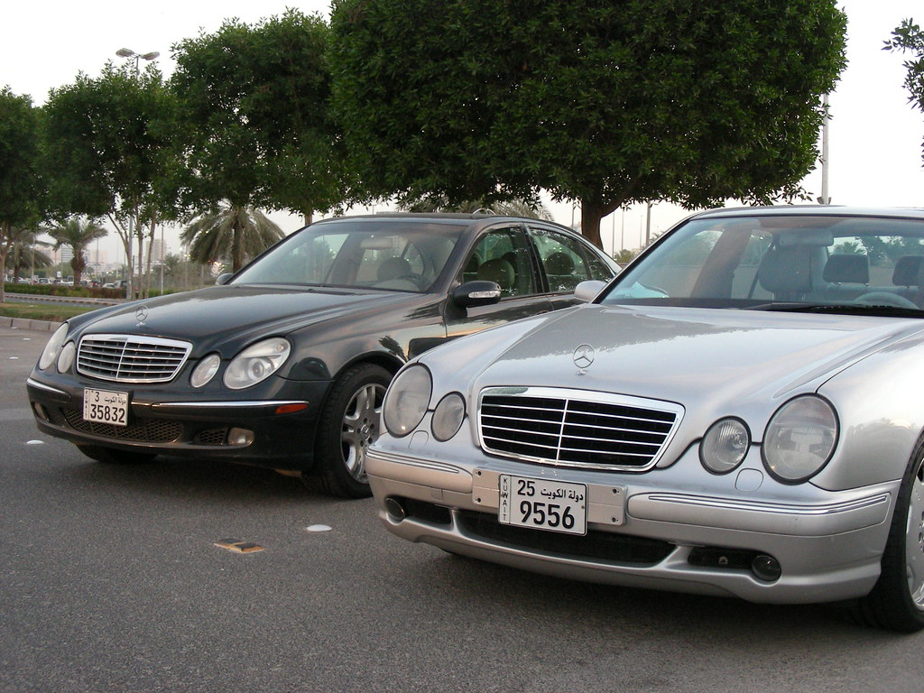 Mercedes benz w211 w210 amg rate my photo 1 2 3 4 5 6 7 for 2 5 million mercedes benz
