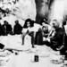 Nearly 75 years ago - Maharani Gayatri Devi on her birthday, 23 May 1939