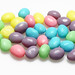 Smarties Jelly Beans