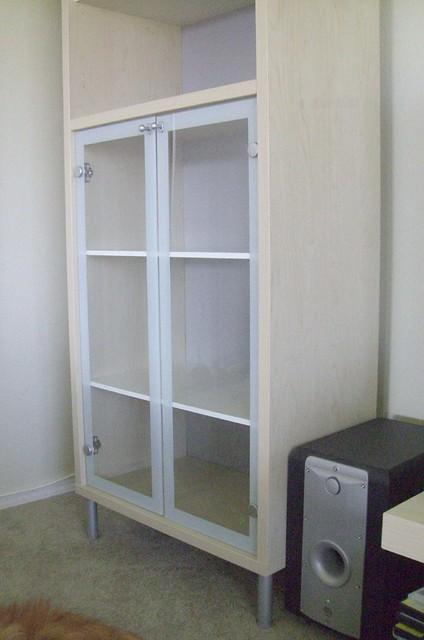 yarial = ikea magiker cabinet with doors ~ interessante ideen, Gestaltungsideen